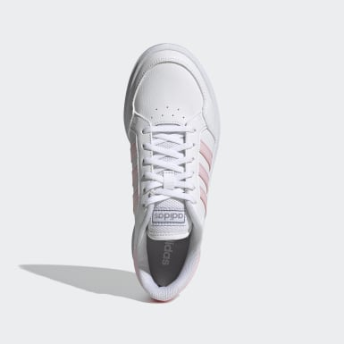 Nữ Sport Inspired Giày Breaknet