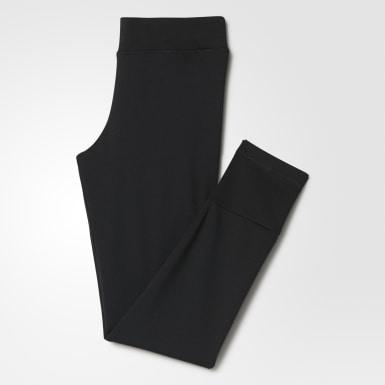 Calça Legging Training Gear Up Linear
