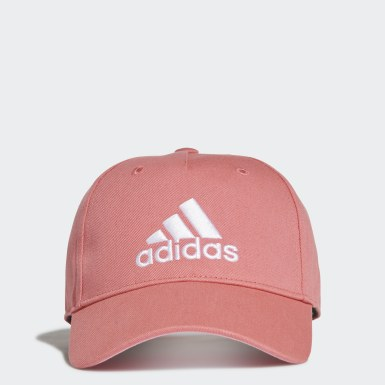 Youth Training Graphic Cap