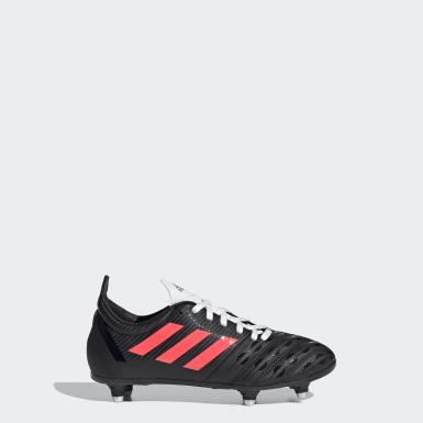 Rugbyschoenen | Officiële adidas winkel