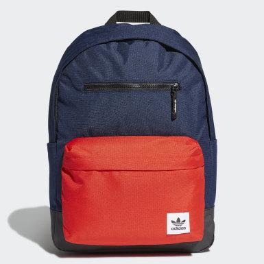 Ruksak Premium Essentials Modern