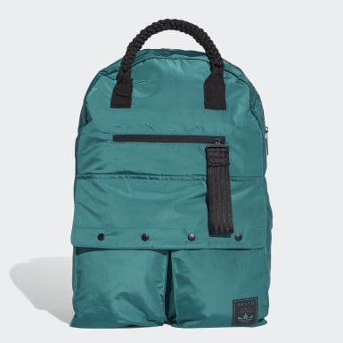 OTHER BAG MAX BP
