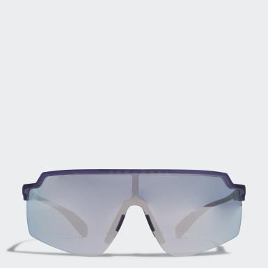 Gafas de sol Sport SP0018 Violeta Running