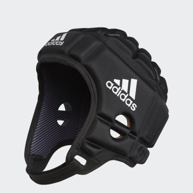 Soft Shell Helmet