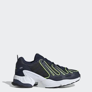 adidas EQT Schuhe | Offizieller adidas Shop