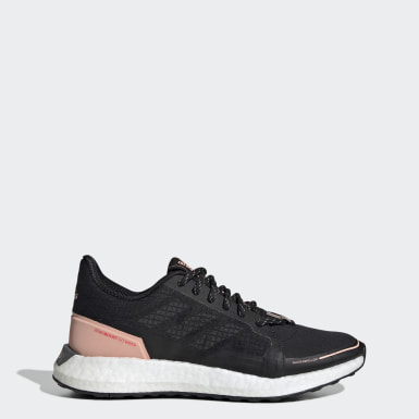 Senseboost Go Guard Shoes