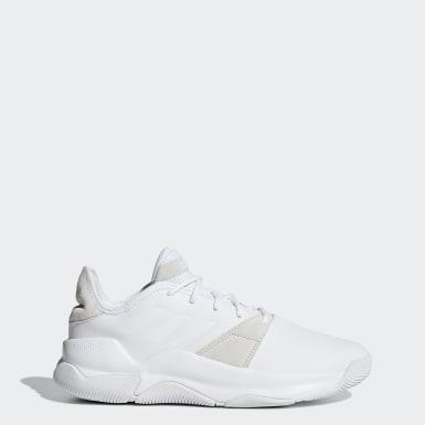 Streetflow Schoenen