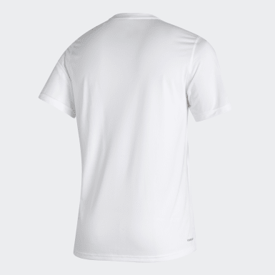 T-shirt Montreal Impact Creator blanc Hommes Soccer