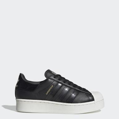 Sapatos Bold Superstar