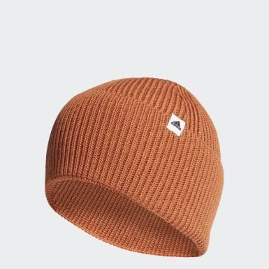 Шапка-бини Merino Wool