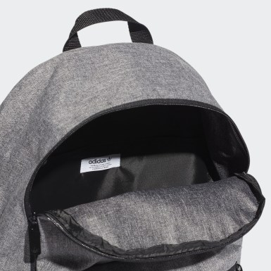 Mélange Classic Backpack