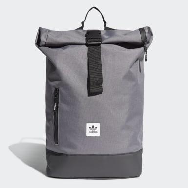 Taschen für Frauen | Offizieller adidas Shop