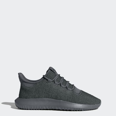 c584ef982a Women's Tubular Sneakers & Shoes | adidas US