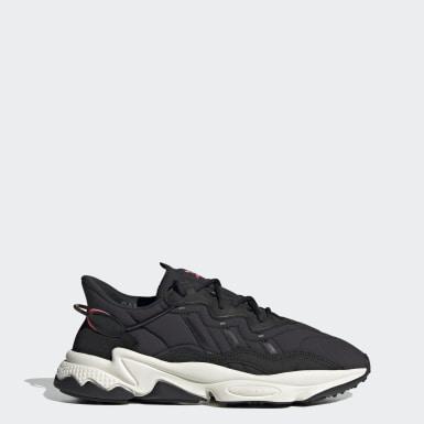 Originals Zwart OZWEEGO Schoenen