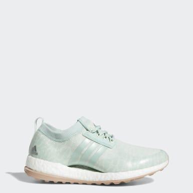 Pureboost XG Shoes