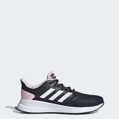 Runfalcon Schuh
