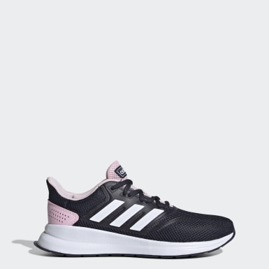 2outlet zapatillas adidas mujer