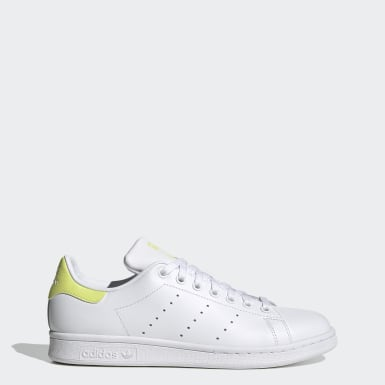 adidas stan smith privalia - | Tribe Space