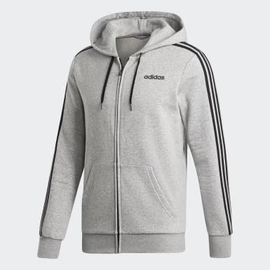 La forma Credencial mínimo  Hoodies & Sweatshirts On Sale | adidas US