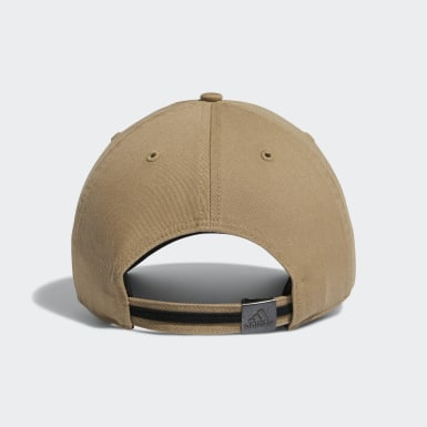 Men's Baseball Brown Ultimate Hat