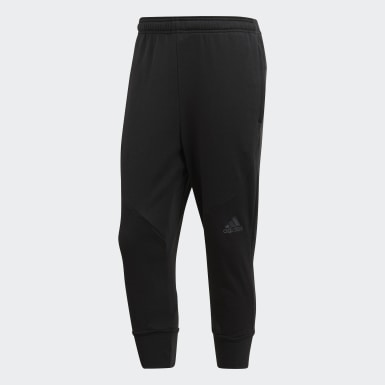 Pants Climacool 3/4 Workout