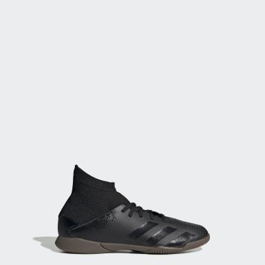 Predator 20.3 Indoor Shoes