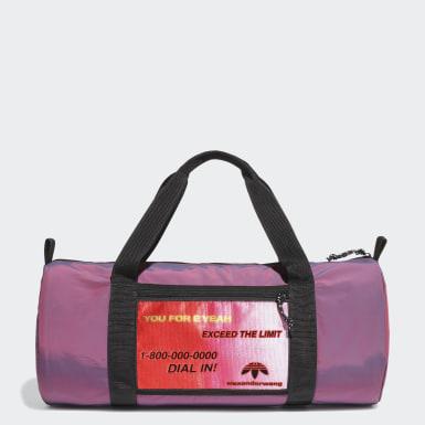 adidas Originals by AW Duffle Bag