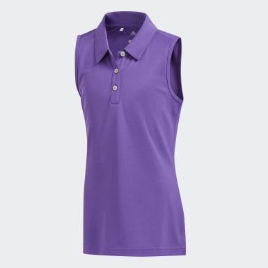 Tournament Polo Shirt