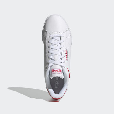 Tenis Roguera Blanco Hombre Sport Inspired
