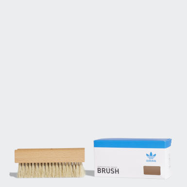 Originals Multicolor Premium Brush