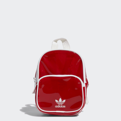 Mini Tinted Backpack