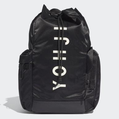Y-3 Mini rygsæk