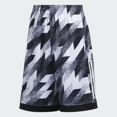 Universal Clashes Shorts