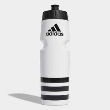 Training White Squeeze Plastic Bottle 750 ML