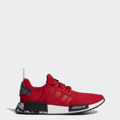 Nam Originals NMD_R1