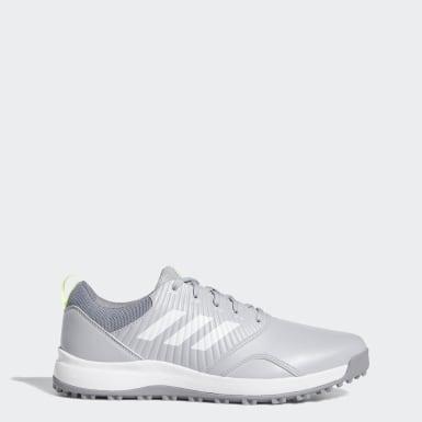 รองเท้า CP Traxion Spikeless