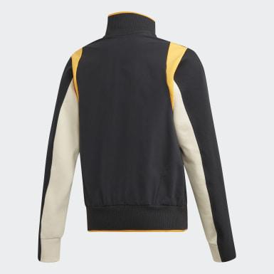 черный Куртка-бомбер VRCT