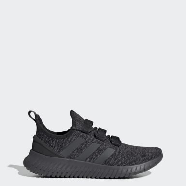 Cyber Monday Deals Promos 2020 Adidas Us