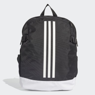 Training Black Power Backpack