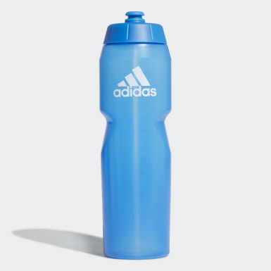 Training Blue Performance Bottle .75 L