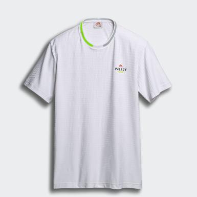 Palace T-Shirt Shirt