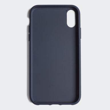Originals Blue Ultra Molded Case iPhone XR