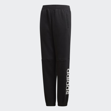 Linear Joggers