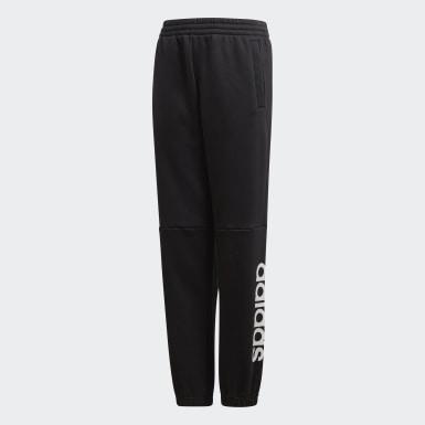 Pantalon Linear