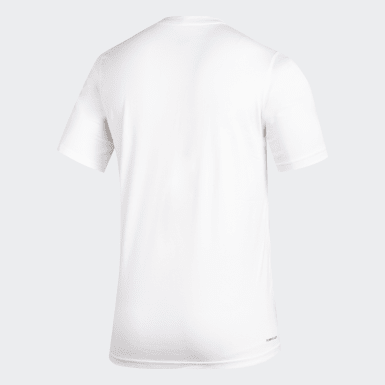 Men's Soccer Inter Miami CF Tee