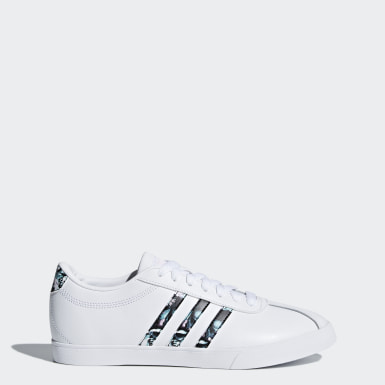 Chaussures Essentials Femmes | adidas France