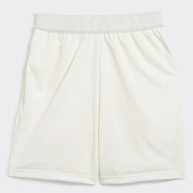 Men's Originals Beige Jonah Hill Classic Shorts