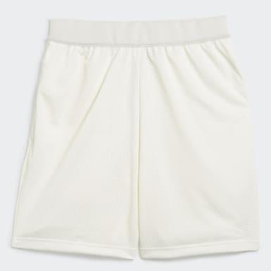 Originals Beige Jonah Hill Classic Shorts