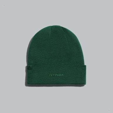 Gorro Verde Originals