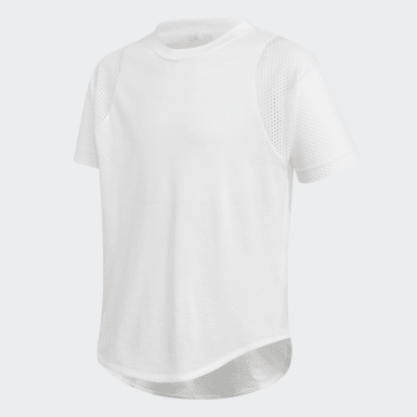 T-shirt ID